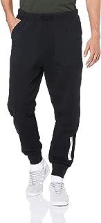adidas Men's NMD Sweat Pant