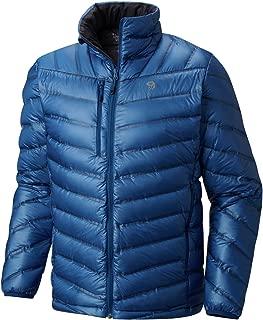 StretchDown RS Jacket - Men's