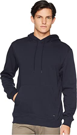 Dayshift Pullover Hoodie