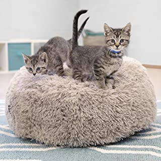 SportPet Designs Luxury Waterproof Pet Bed - Machine Washable Sofa Bed, Feeding Kit Collection
