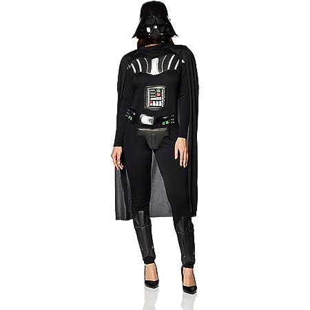 Costume Officiel de Stormtrooper de Star Wars pour Femme Taille M Rubie/'s