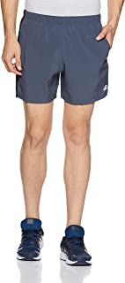 New Balance Men's Accelerate 5 Inch Short