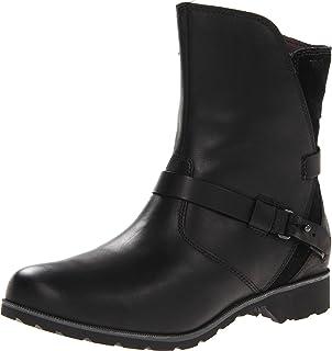 821a6d96231 Amazon.es: Teva - Botas / Zapatos para mujer: Zapatos y complementos