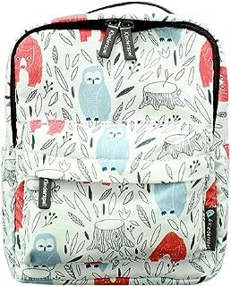 modern toddler backpack