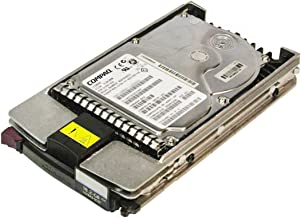 Compaq 153275-001 18.2GB Wide Ultra2 SCSI Hard Drive