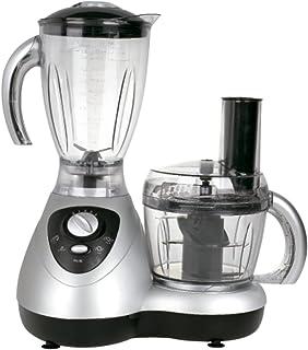 Amazon.es: Silvano - Pequeño electrodoméstico: Hogar y cocina