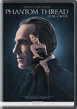 Best phantom thread on dvd Reviews