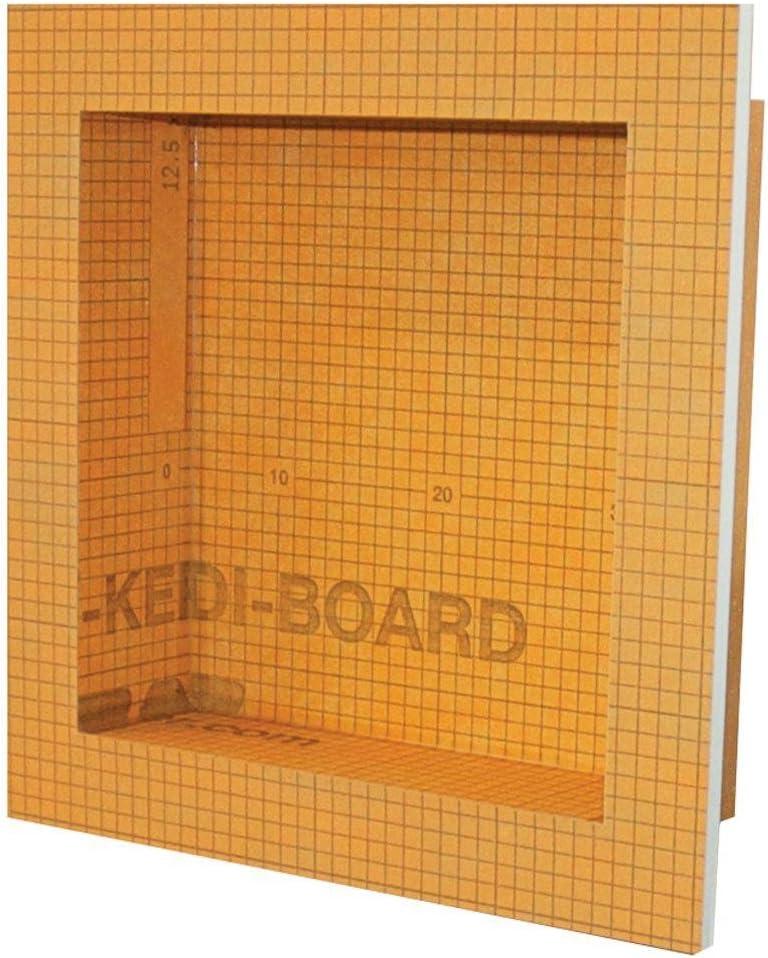 Schluter Kerdi Board 12