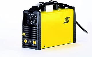 Esab 0700300681 Soldadura Electrodo/TIG HF hasta 160 A, 310x140x230 mm