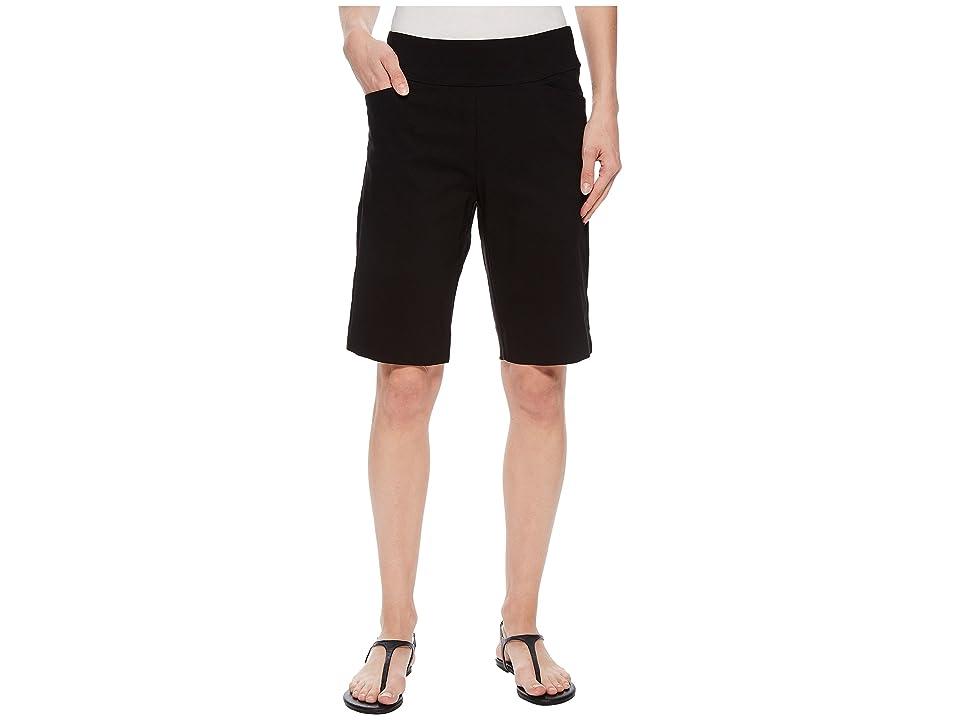 Krazy Larry - Krazy Larry Pull-On Golf Shorts