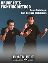 jkd training videos