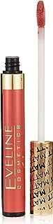 EVELINE COSMETICS Make Up Velvet Matt Lip Cream No 422, 9 ml