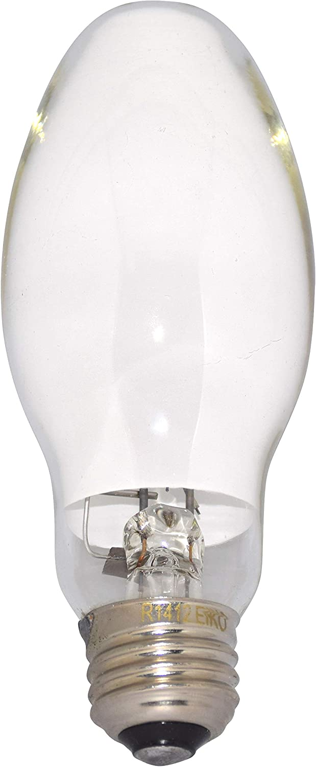 Replacement for Ge General Electric Hr100dx38 med National products G.e Jacksonville Mall Light Bulb