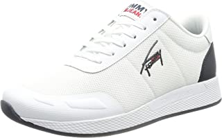 Tommy Hilfiger Herren Blake 14c Sneaker