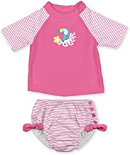 Best strawberry bathing suit baby Reviews