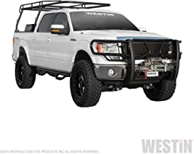 Westin 57-92505 Grille Guard