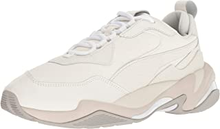shoes violet
