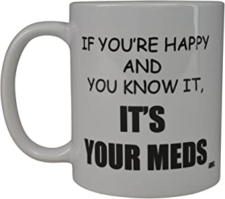 Best gag gifts for doctors Reviews