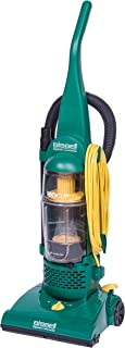 Best electrolux nimble brushroll clean bagless upright vacuum Reviews
