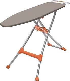mesh ironing board