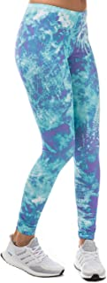 adidas Originals Ocean Elements Tights Tights For Women Multi Color - Size M (Oe Aop Tights)