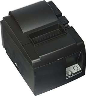 Datio Point of Sale Remote Kitchen Receipt Printer with Ethernet Connection