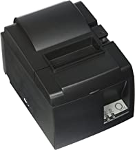 Datio POS Remote Kitchen Printer, Ethernet connection