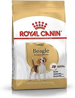 Royal Canin BHN Beagle Adult 3 kg Breed Health Nutrition Dog Food