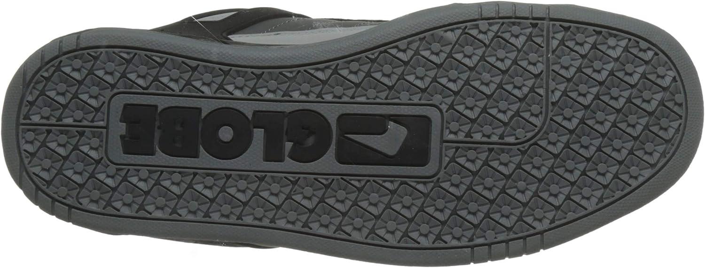 Scarpe da Skateboard Uomo Globe Tilt