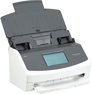 Fujitsu ScanSnap IX1500 30ppm Duplex, 600 dpi, WiFi, USB 3.1, 1yr Warranty