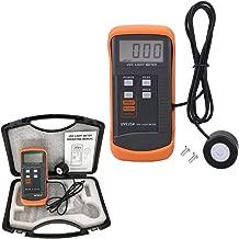 MaquiGra Pulidora de Cuero El/éctrico Profesional M/áquina para Pulir Bordes de Cuero Velocidad Ajustable 0-8000rpm 350W