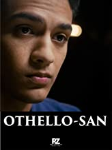 Best othello productions 2017 Reviews