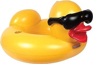 Best duck pool float Reviews
