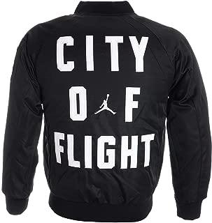Best city of flight nike Reviews