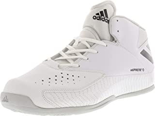Best adidas next level basketball shoes Reviews