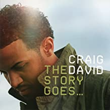 Best craig david love you no more Reviews
