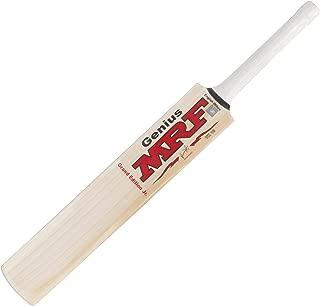 MRF Star Cricket Bat 2019