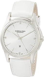 Hamilton Jazzmaster Viewmatic Lady h32315842 Mujer