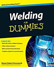 Best free welding projects Reviews