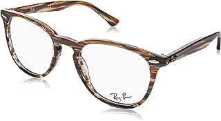 Ray-Ban RX7159 Square Eyeglass Frames