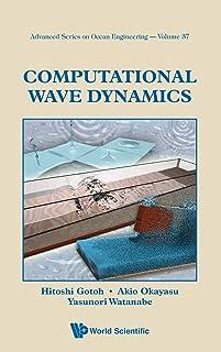 Computational Wave Dynamics: 37