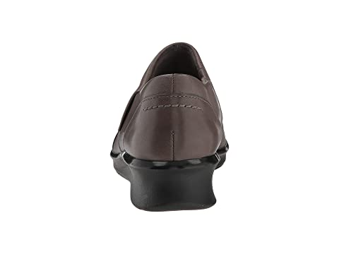 Hope Race LeatherNavy LeatherGrey Leather Clarks Black 1q6dx1wH
