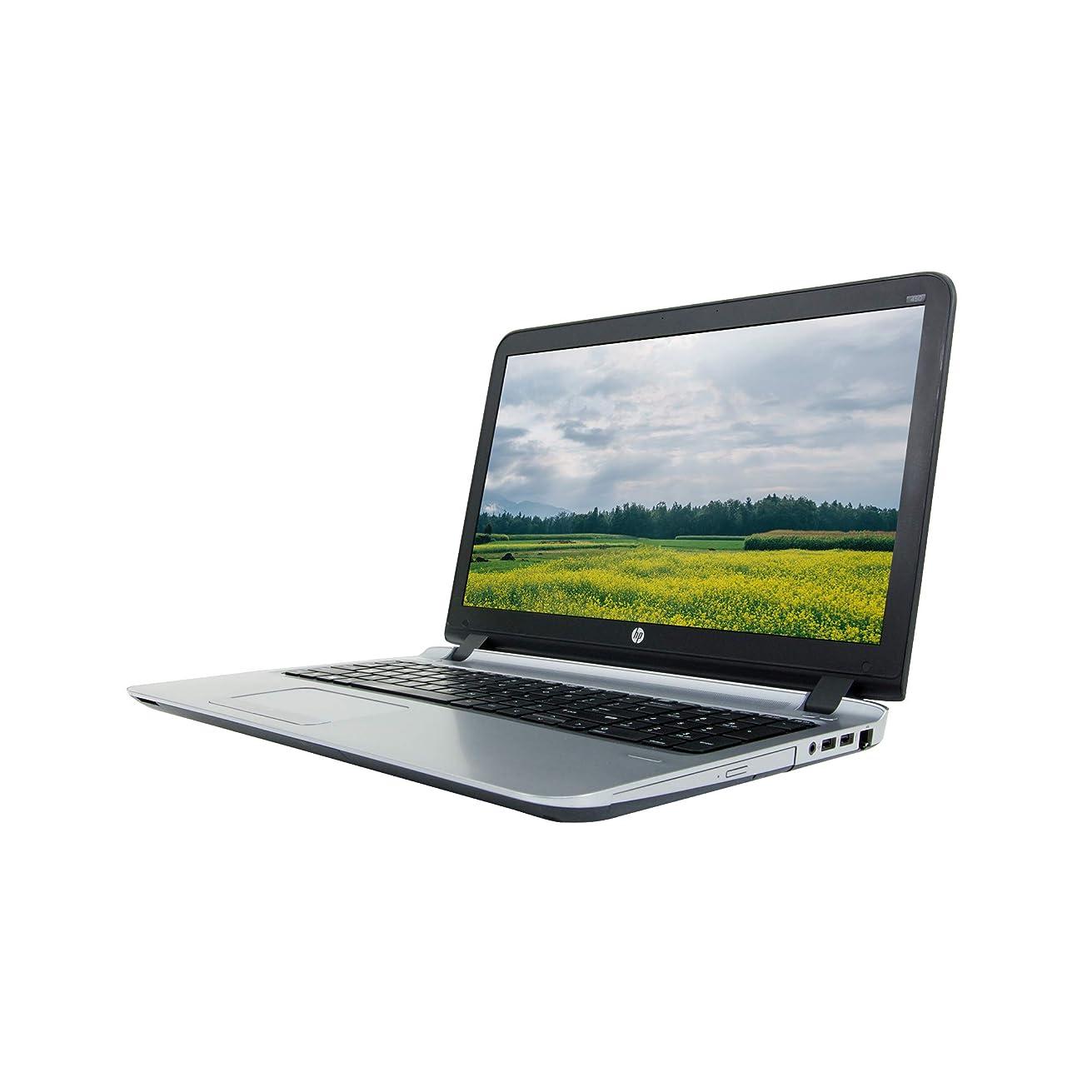 HP 450 G3 15.6