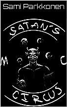 Satan's circus MC: More justice, less law.