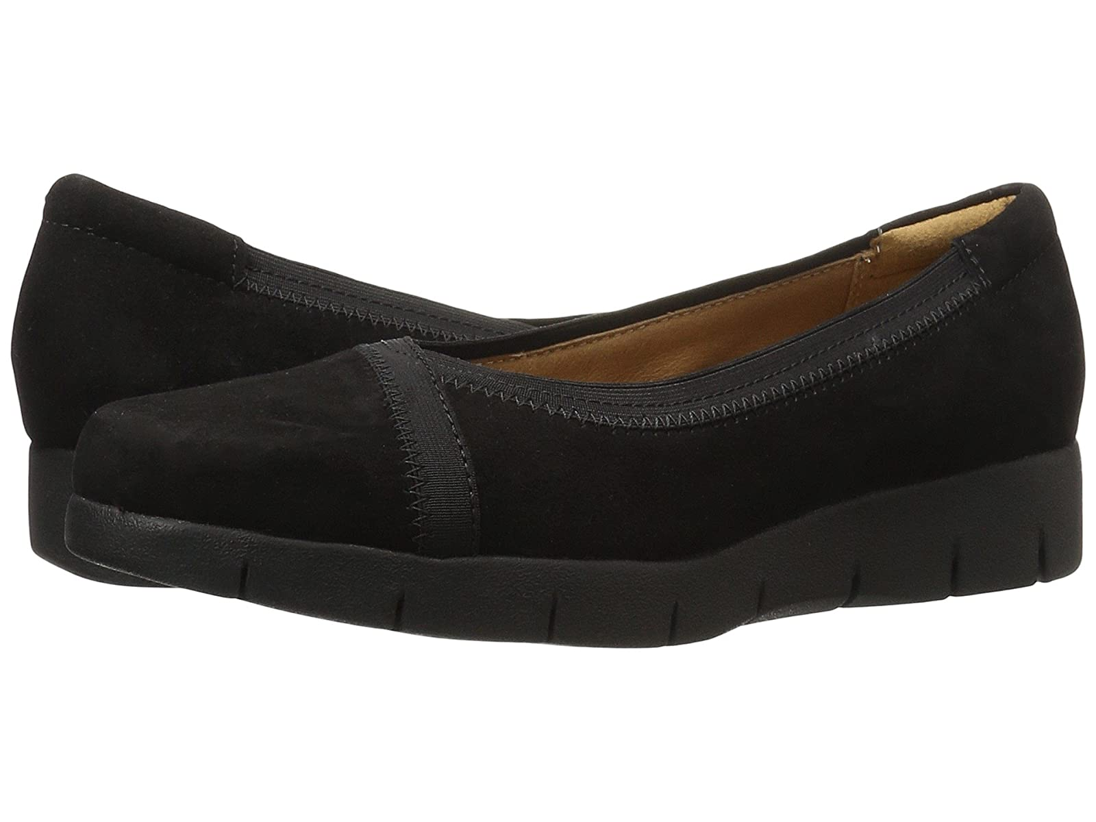 Clarks Daelyn HillCheap and distinctive eye-catching shoes