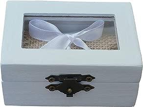Amazon.es: cajas alianzas
