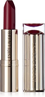 Estee Lauder Pure Color Love Lip Stick for Women, 230 Juiced Up, 3.5g