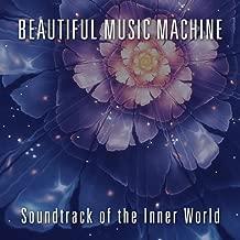 Soundtrack of the Inner World