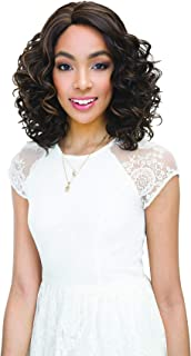 JANET COLLECTION BRAZILIAN SCENT LACE FRONT WIG - TARA (1)