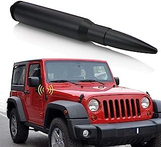 Suchergebnis Auf Für Ford Mustang Antennen Audio Video Zubehör Elektronik Foto
